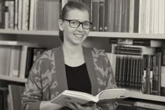 Ilona Schaller