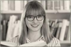 Kristina Ulrich