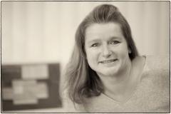 Bianka Hofmann