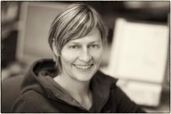 Sabine Plomitzer