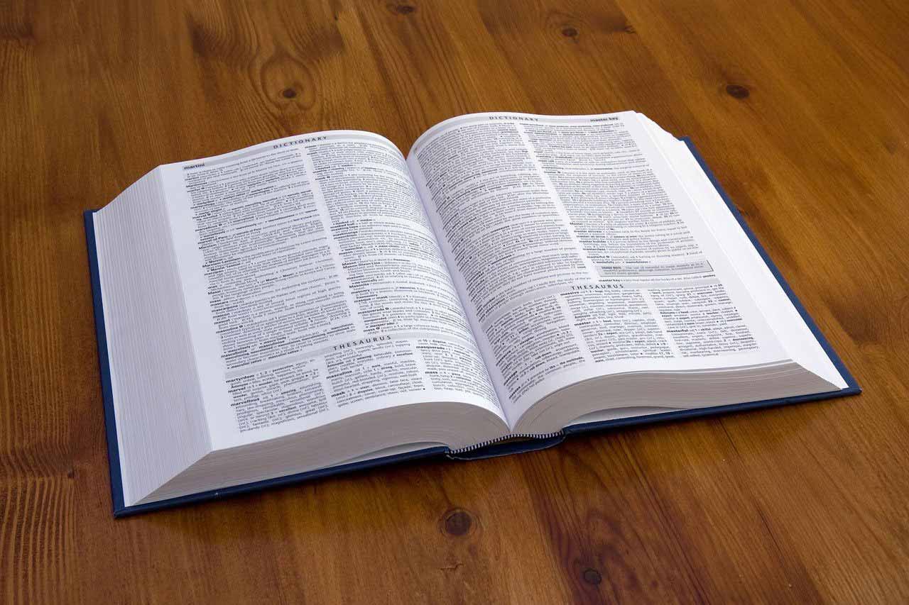 Hardcover-musterbuch mit Fadenheftung